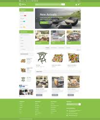 theme furniture furniture prestashop theme