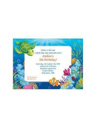 30 best little mermaid party images on pinterest mermaid parties