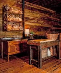 longleaf lumber heart pine white pine u0026 more