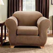 Living Room Chair Cover Ideas Living Room Chair Cover Enjoyable Chair Covers