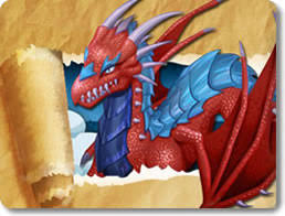 knights u0026 dragons download play free ios android