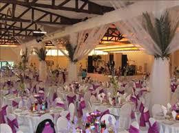 salle de mariage oise espace à nogent sur oise 60180 location de salle de