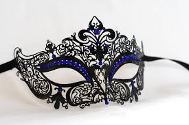 laser cut masquerade masks black masquerade mask laser cut metal masqurade mask with