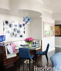 Dining Room Banquettes by Dining Room And Awesome Elegant Concept Abstract Innovative