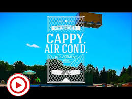 Custom Comfort Heating And Air Cappy Heating And Air Conditioning Inc