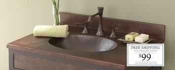 granite kitchen countertops bathroom vanity tops stone counter