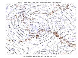 Alaska Temperature Map by Deep Cold Interior And Northern Alaska Weather U0026 Climate March 2014