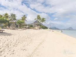 chambres d hotes ile maurice chambre d hote ile maurice location pointe aux sables dans une