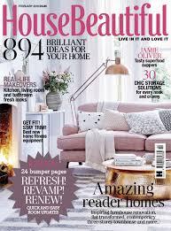 house beautiful subscriptions house beautiful magazine subscription discount home decor ideas