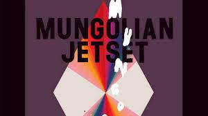 mungolian jetset presents jaga jazzist vs knights of jumungus