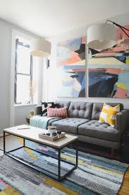 West Elm Rug by Now And Zen U2013 Scout Sixteen