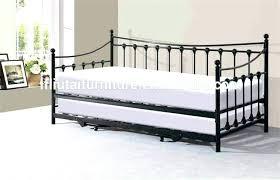 canapé lit pour chien canape lit en fer forge canape lit fer forge lit canape lit fer