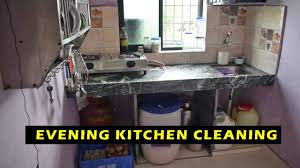 how to organise a kitchen without cabinets small indian kitchen kitchen tour organize kitchen without cabinets