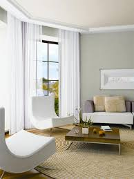home interior painting ideas home interior painting ideas photo 2