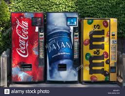 coca cola machine stock photos u0026 coca cola machine stock images