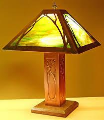 Art Deco Floor Lamps Art Deco Table Lamp Shades Design U2013 Home Furniture Ideas