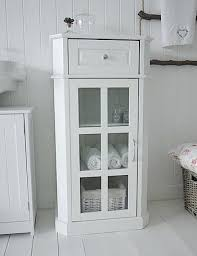 White Freestanding Bathroom Storage Freestanding Medicine Cabinet White Freestanding Bathroom Cabinet