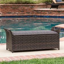 outdoor storage great deal furniture canada