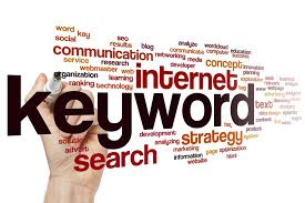 sales key words additional ways to utilize your keyword research to boost sales