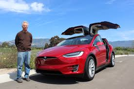 bugatti suv price exclusive model x review u2014 tesla model x is the best suv