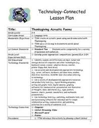 calkins poetry lesson plans grade 5 28 images poetry unit on