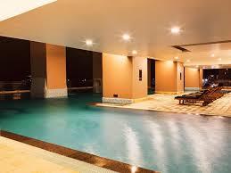 best price on havana nha trang hotel in nha trang reviews