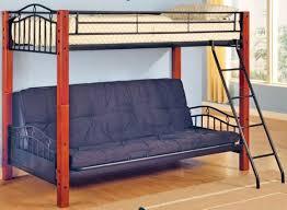 Sofa Bed Ikea Satisfying Ikea Ektorp Two Seater Sofa Bed Tags Ikea Two Seater