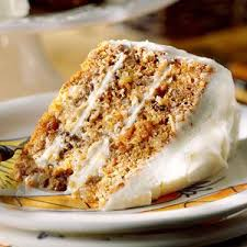 best carrot cake carrots cake and recipes
