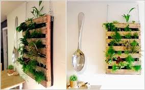 indoor vertical herb garden indoor vertical garden freshwall