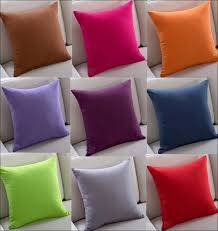Discounted Patio Cushions by Furniture Replacement Patio Cushions Clearance Discount Patio