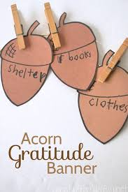 119 best gratitude and thanksgiving images on