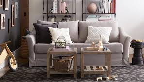 Small Living Room Big Furniture Small Space Big Furniture Extraordinary Home Design Helena Source
