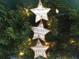 best 25 sheet ornaments ideas on sheet