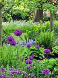 Shady Garden Ideas Flowers For Shade Gardens Gardening Design