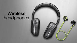 wireless headphones black friday amazon amazon black friday deals 2016 up to 80 off across categories
