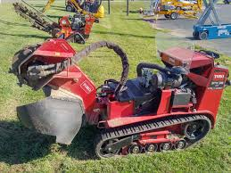 stump grinder rental near me tool rental ogle s tool party rental