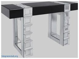 Venetian Console Table Console Tables Mirrored Glass Console Tables Mirrored