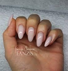 33 best weekly nail polish picks images on pinterest nail polish