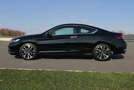2005 honda accord ex l reviews 2017 honda accord coupe test drive review autonation drive