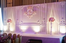 wedding backdrop hk wedding stage decorations wedding stages on receptions