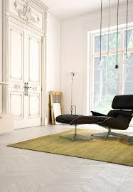 Wohnzimmer Ideen Altbau Altbau Wohnzimmer Home Design Inspiration Und Möbel Ideen