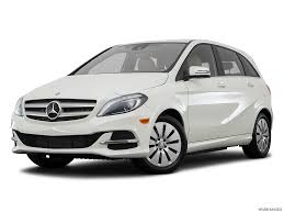 mercedes benz expert reviews
