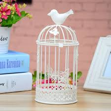 Wholesale Home Decore Online Buy Wholesale Decorative Bird Cages From China Decorative
