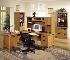 Home Furniture  Ultramodernwoodfurnitureexpansiveplywood - Lexington home office furniture