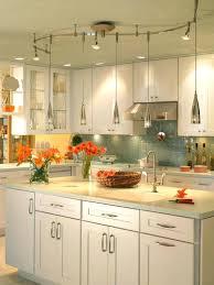 funky kitchens ideas ziemlich funky kitchen lights ls lighting options island ideas