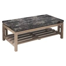 computer coffee table dorel living faux marble lift top coffee table hayneedle