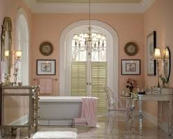 bathroom classic design bathroom bathroom classic design good