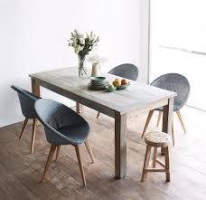 ledge teak dining table 8 to 10 seater u2013 originals furniture