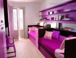Bedroom Decorating Ideas For Two Beds Twin Nursery Ideas For Small Rooms Two Beds In One Room Feng Shui