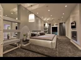 Bedroom Interior Design Ideas Glamorous Best Design Bedroom Home - Interior design bedroom